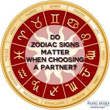 what u0027s your sign do zodiac signs matter when choosing a partner