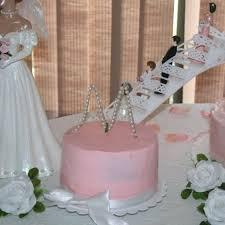cake stand rental wedding cake stand rental rentals jacksonville fl toronto summer