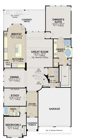 calatlantic floor plans vazzano floor plan in greyrock ridge calatlantic homes