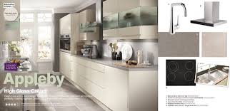 Kitchen Design B And Q B And Kitchens Cialisalto