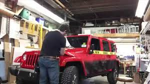 offroad jeep graphics car wrap dodge jeep graphics youtube