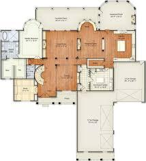 Westfield Floor Plan by Westfield In Real Estate U0026 Homes For Sale