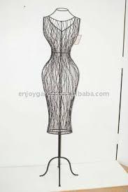 Mannequin Torso Dress Form Mannequin Torso Dress Form Suppliers