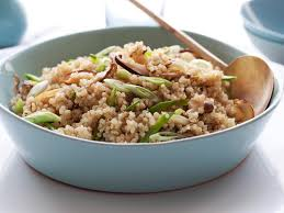 quinoa cuisine healthy quinoa recipes food recipes dinners and easy