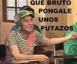 Mexican Memes In Spanish - image in funny true collection by alyssa on we heart it
