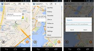 gps location spoofer pro apk gps location spoofer free for pc windows mac
