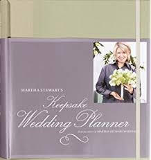 wedding organizer binder martha stewart wedding planner organizer binder