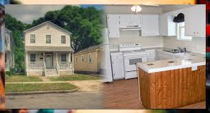 711 ann st wilmington nc 28401 large home for rent near downtown