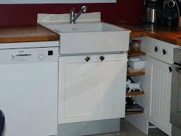 meuble evier cuisine ikea meuble sous lavabo ikea amazing gallery of meuble sous lavabo