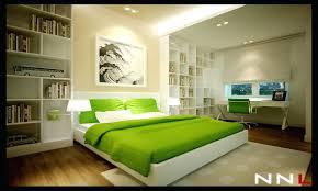 bedroom ideas wonderful olive green bedroom ideas bedroom images