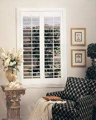 Shutter Blinds Prices Prices A Master Touch Blinds U0026 Shutters