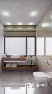 interior architecture u2013 arcvisa studio