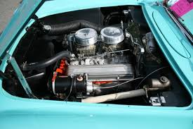 corvette engines by year corvette s c1 buyers guide