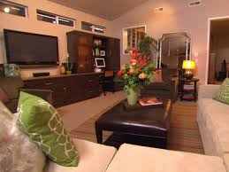 Rearrange Living Room How To Organise My Living Room Living Room Design Ideas