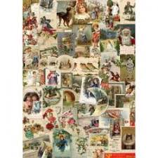 luxury christmas wrapping paper christmas luxury wrapping paper dickensian christmas