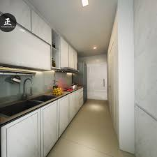 under cabinet led lighting options kitchen decorating kitchen light fixtures led headlights led