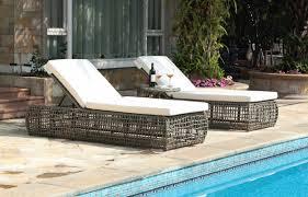 pavilion patio furniture pavilion 3 piece lounge set viesso