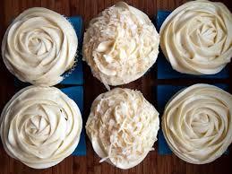 tres leches cupcakes with dulce de leche buttercream love u0026 flour