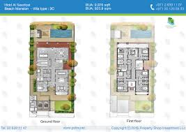 100 floor plan of mansion floor plans of famous mansions 13