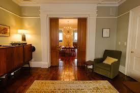 Dining Room Brooklyn by Jane Interiors Nyc Interior Designer 347 495 7580