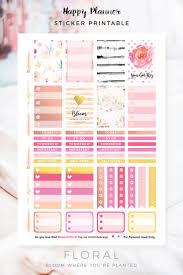 To Do Stickers Best 25 Free Printable Stickers Ideas On Pinterest Printable