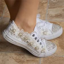 wedding shoes toms new toms lace wedding shoes 8 sheriffjimonline