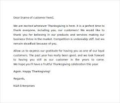 thanksgiving letter template 28 images designer invitation