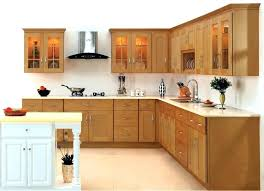 replace kitchen cabinet doors only replacement kitchen cabinet doors replacement kitchen cabinet doors