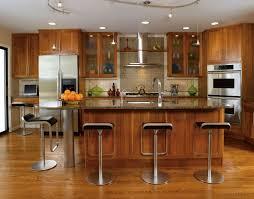 kitchen island set kitchen room design small kitchen island set in the middle part
