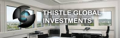 Global Reception Desk Reception Furniture Archives Thistle Global Investments