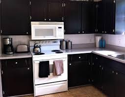 photos of kitchen backsplash board and batten backsplash with leftover faux wood blinds hometalk