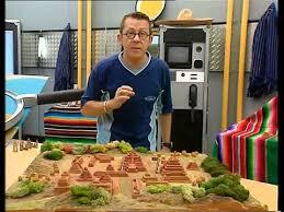 c est pas sorcier cuisine c est pas sorcier mayas grade 4 social studies