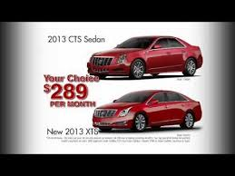 cadillac ats lease specials best 25 lease specials ideas on best lease deals