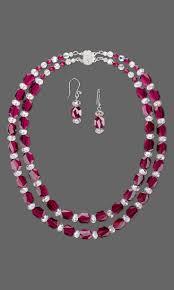 1156 best jewelry ideas images on pinterest jewelry earrings