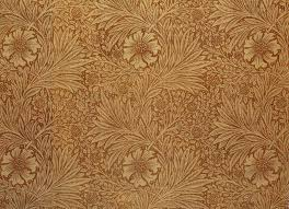 Textile Design by Arts And Crafts Movement Pictures Posters News And Videos On