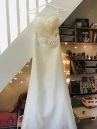 wedding dresses sale in new south wales gumtree australia free