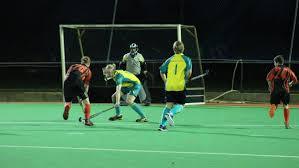 lexus club perth new look boys u0027 hockey team faces rivals augusta margaret river mail