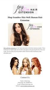 hk hair extensions my new obsession looks hk hair extensions products i