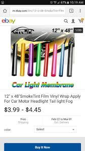 lexus isf for sale cincinnati 85 best autos images on pinterest cars car and dream cars