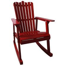 Vintage Rocking Chairs Best Antique Rocking Chairs Products On Wanelo