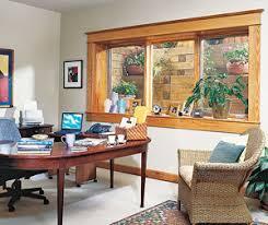 Basement Window Well Art by 28 Basement Window Well Art Window Well Artistry Front