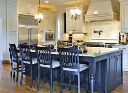 kitchen island with table attached kitchen island diy table attached kitchen cabinets island