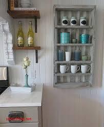 idee meuble cuisine impressionnant conforama cuisine meuble pour idees de deco de