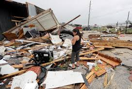 Airbnb Lamar Texas by Reports Harvey Causes At Least 2 Fatalities Catastrophic Damage