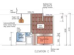 vina bakehouse u2013 eastgate bondi junction tvl designers
