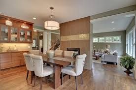 Houzz  Your Best Place For Home Renovation And Interior Design Ideas - Houzz interior design ideas