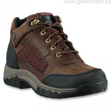 womens walking boots canada cheap canada s shoes hiking boots ariat camrose h2o