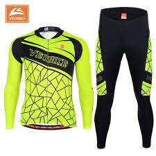 mens fluorescent cycling jacket popular fluorescent cycle jacket buy cheap fluorescent cycle
