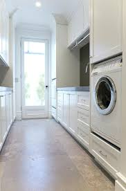 Laundry Room Cabinets With Hanging Rod Laundry Room Cabinet With Rod Cabinets View Size Lovely