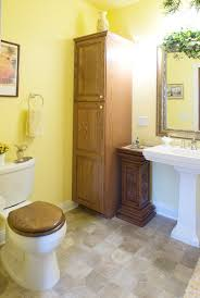 New Vanity Bathrooms By Kerzner Remodeling And Construction Kerzner Inc